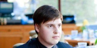 У Києві побили скандально-відомого блогера - today.ua