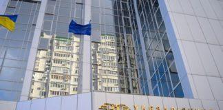 """""""Укрзалізниця"""" необґрунтовано прив'язує тарифи до курсу долара, - експерт - today.ua"""
