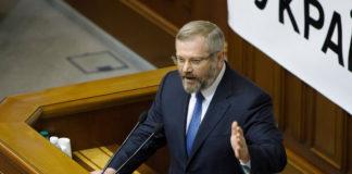 """Колишнім """"регіоналам"""" Вілкулу і Колєснікову оголосили про підозру та подали в розшук"""" - today.ua"""