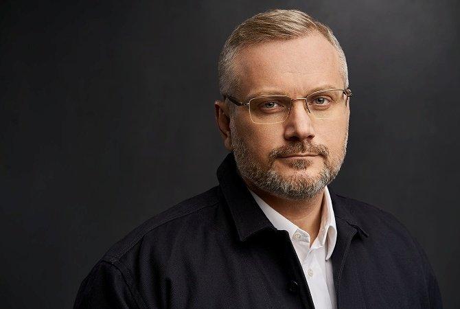 Вилкул: монетизация субсидий и льгот — это очередное жульничество - today.ua