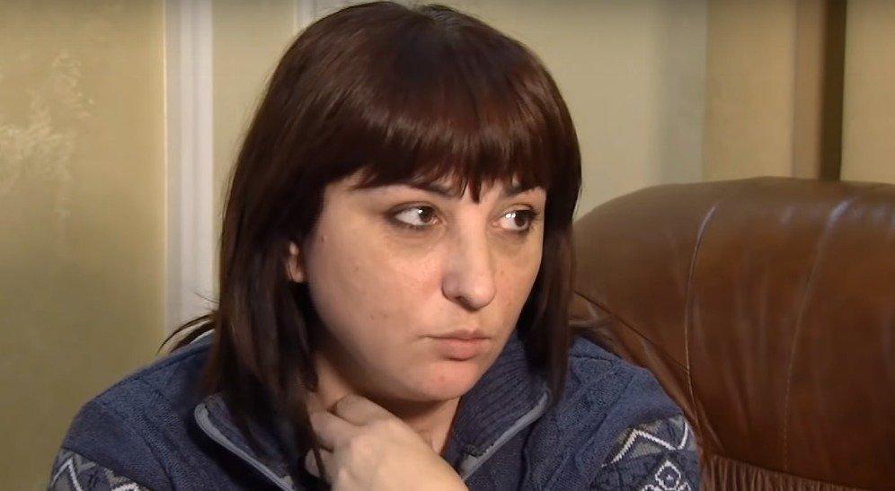 """СБУ подтвердила вывод из ОРДЛО бывшей участницы НВФ с позывным """"Ветерок"""" - today.ua"""