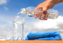 Вчені розповіли, чи допомагає вода схуднути - today.ua