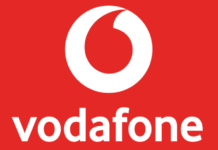 З 1 квітня Vodafone підвищує ціни на свої послуги - today.ua
