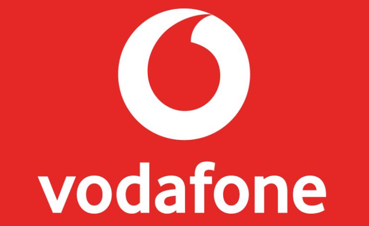 Vodafone назвал список скрытых услуг, за которые у абонентов списываются деньги