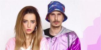 """Группа """"Время и Стекло"""" выпустила первый украиноязычный клип - today.ua"""