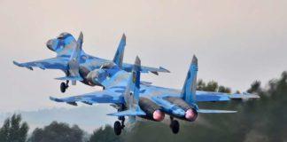 """Кабмін наказав передислокувати військові частини ЗСУ"""" - today.ua"""