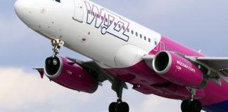 Wizz Air не пустив до Києва російських журналістів - today.ua