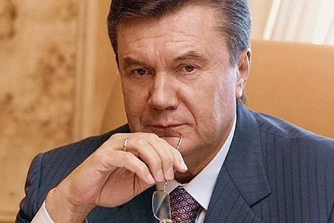 Янукович має намір повернутися в Україну, - адвокат - today.ua