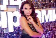 """Переможниця """"Танців з зірками"""" розповіла, як поєднує кар'єру і особисте життя - today.ua"""