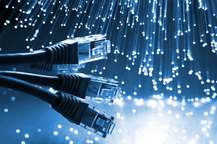 """Відключають обладнання &quotКиївстар"""" за несплату: користувачі залишаться без інтернету - today.ua"""