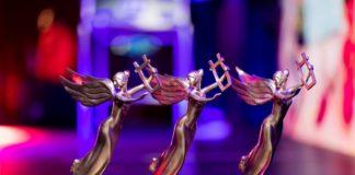 Музична премія YUNA-2019: список переможців - today.ua