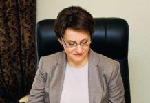 """Южанина извинилась перед владельцами """"евроблях"""" - today.ua"""