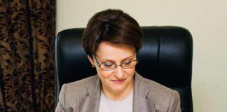"""Южаніна вибачилася перед власниками """"євроблях""""  - today.ua"""