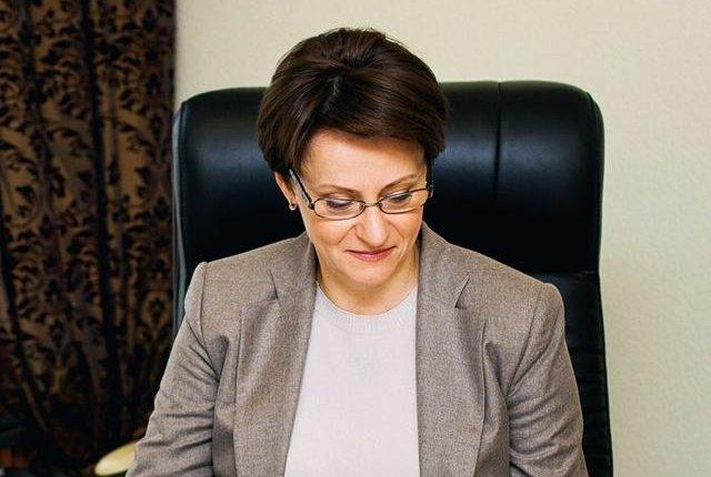 Южаніна вибачилася перед власниками &quotєвроблях&quot - today.ua