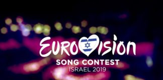 """Евровидение-2019"" в Израиле оказалось под угрозой: названа причина - today.ua"