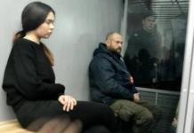 """""""З юридичної точки зору незрозуміло"""": відомий дорожній адвокат вказав на дивний нюанс у справі Зайцевої - today.ua"""