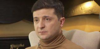 """У Зеленського назвали """"червоні лінії"""" в переговорах з Путіним - today.ua"""
