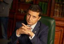 Зеленський зробив заяву щодо євроінтеграції України - today.ua