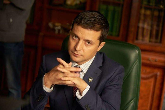 Зеленский сделал заявление относительно евроинтеграции Украины - today.ua