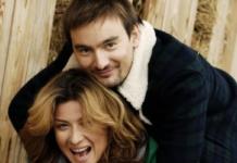 Алан Бадоєв зворушливо привітав екс-дружину з днем народження - today.ua