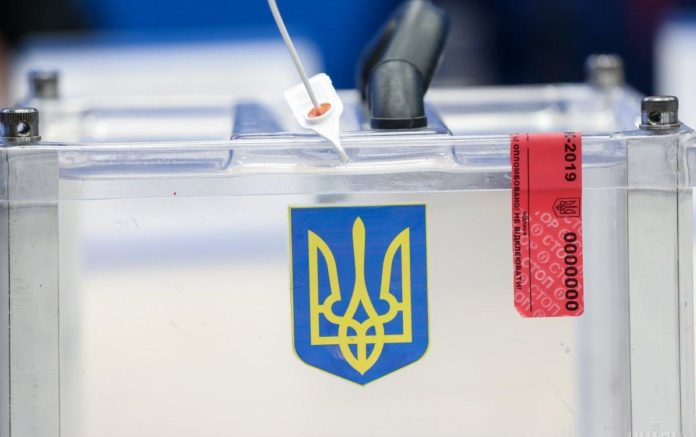 Стало відомо, якого кандидата підтримали українці за кордоном - today.ua