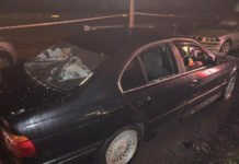 Стали відомі причини стрілянини на поліцейському посту під Одесою - today.ua