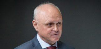 """У Зеленського обіцяють відповідати на зовнішню агресію """"нестандартними шляхами"""""""" - today.ua"""
