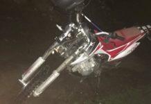 У Рахові через п'яного мотоцикліста загинув його пасажир-підліток - today.ua