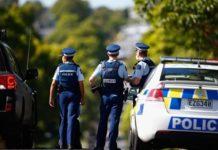 У Новій Зеландії на місці масового розстрілу людей знову хотіли вчинити теракт - today.ua