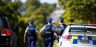 В Новой Зеландии на месте массового расстрела людей снова хотели совершить теракт - today.ua