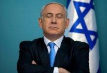 Нетаниягу пригласил Зеленского в Израиль - today.ua