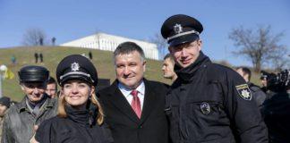Аваков рассказал, сколько сотрудников системы МВД не приняли участие в выборах - today.ua