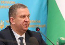 Андрій Рева отримав у березні майже 60 тисяч грн зарплатні - today.ua