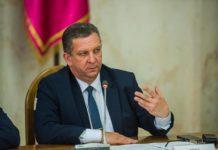 Рева пояснив, кому не пощастить отримувати субсидії готівкою - today.ua