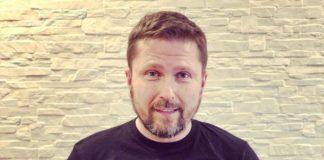 Суд скасував заочний арешт і розшук Анатолія Шарія - today.ua