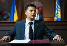 Зеленський розповів, з ким не створюватиме коаліцію у Верховній Раді - today.ua