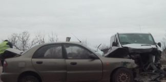 На Волині сталася жахлива ДТП: одна людина загинула, шестеро у лікарні - today.ua