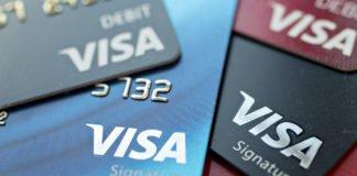 ПриватБанк приготував сюрприз власникам карт VISA - today.ua