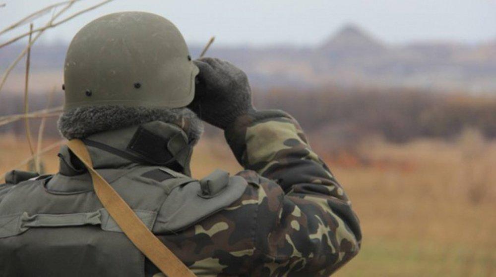 На Донбассе объявят Пасхальное перемирие - today.ua