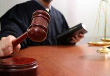 """Міжнародний суд ухвалив стягнути з Росії мільйони доларів на користь """"Укрнафти"""" - today.ua"""