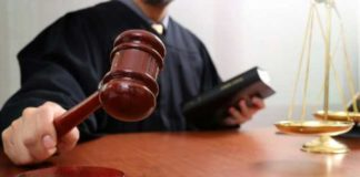 """Міжнародний суд ухвалив стягнути з Росії мільйони доларів на користь """"Укрнафти"""" """" - today.ua"""