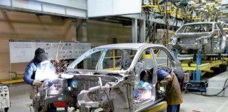 ЗАЗ планирует возобновить выпуск легковых автомобилей - today.ua
