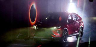 В Mitsubishi сообщили, при каких условиях могут открыть производство автомобилей в Украине - today.ua