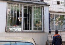 У квартирі нетверезого чоловіка вибухнула граната Ф-1: є фото та відео - today.ua
