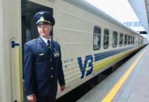 """Полмиллиона vs 10 тысяч грн: сотрудники """"Укрзализныци"""" устраивают забастовки - today.ua"""