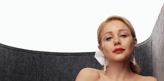 """Тина Кароль осуществила мечту ребенка, победившего рак """" - today.ua"""