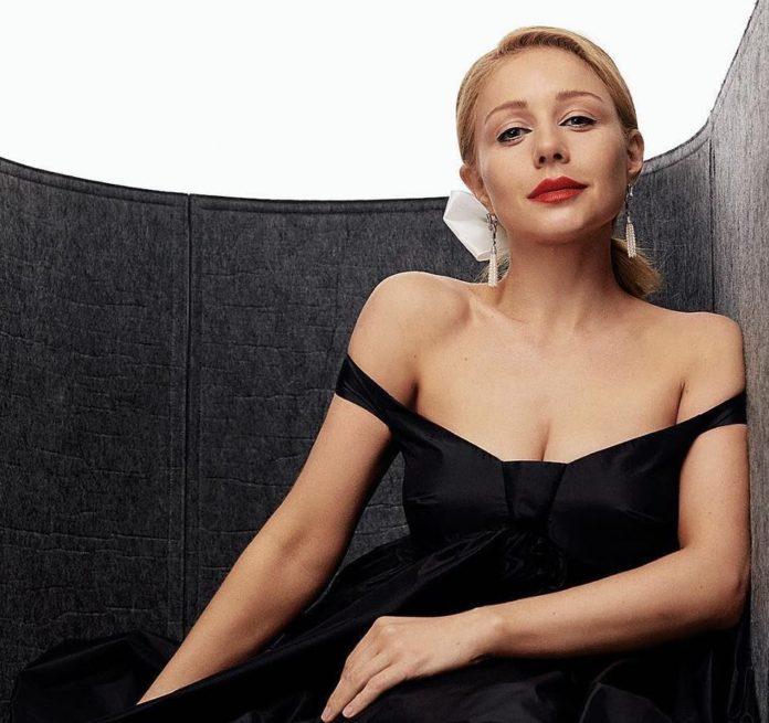 Тіна Кароль здійснила мрію дитини, яка перемогла рак - today.ua