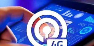 Київстар назвав міста, в яких найбільше споживають інтернет в мережі 4G - today.ua