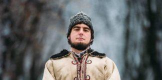 """У Києві затримали активіста, який """"агітував"""" проти Зеленського - today.ua"""