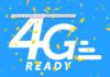 Київстар розширив мережу 4G: перелік населених пунктів - today.ua